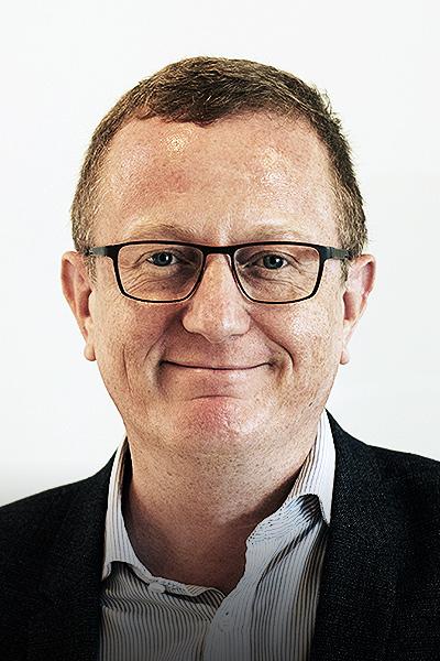 Jannich Petersen
