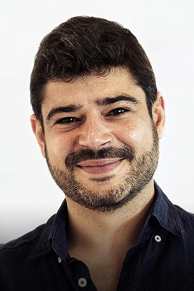 Joseba Augusto
