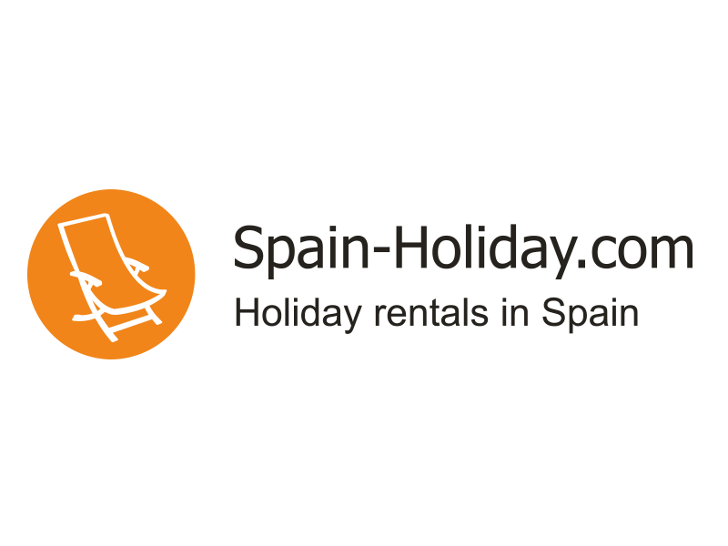 Spain-Holiday
